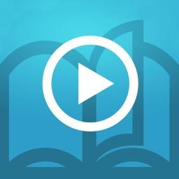 Audioteka - Audiolibros en español