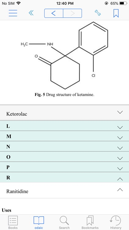 Drugs in Anaesthesia & IC, 5ED screenshot-4