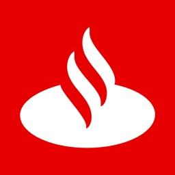 Santander Operations