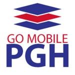 Hack Go Mobile PGH