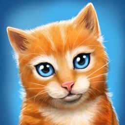 PetWorld: My animal shelter