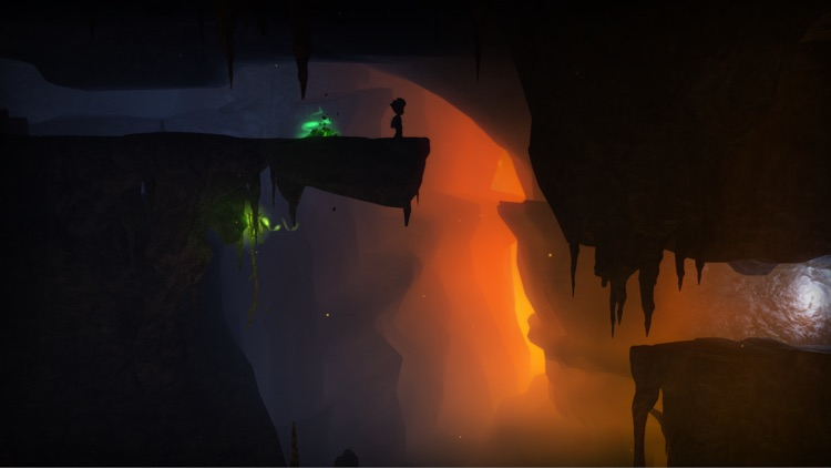 Max - The Curse of Brotherhood screenshot-3