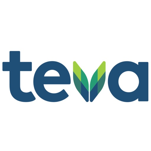 f7a98fe7511b41 Teva Investor Relations by Teva Pharmaceuticals USA