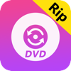 Any-Make DVD Ripper - Tipard Studio