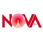 NOVA FM - Honduras icon