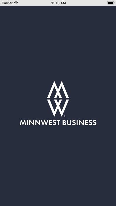 Minnwest Business-0