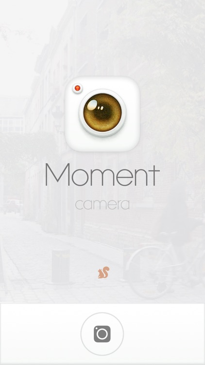 Moment Camera screenshot-4