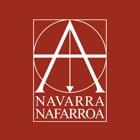 COAAT Navarra icon