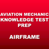 Airframe Knowledge Test Prep