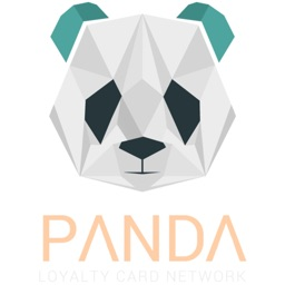 Panda Loyalty Card Network