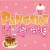 Pancake Milkshake™