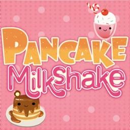 Bunny Pancake Milkshake Game by Noxfall Studios SL