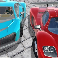 Codes for Race: Xpert Racer Hack