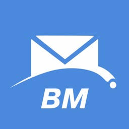 Bizmail - Business email