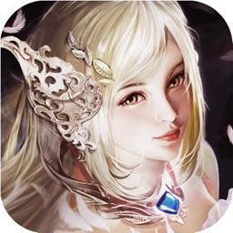 魔灵战域-热门3D魔幻动作手游