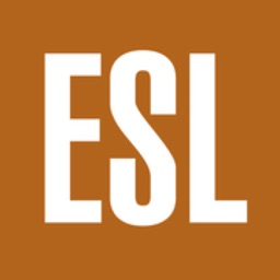 ESL for Chinese Speakers