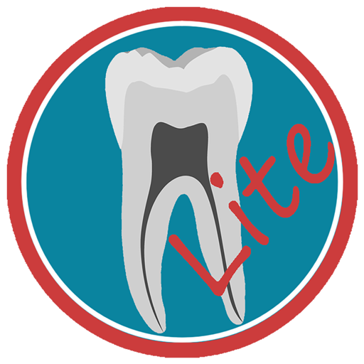 Dental Corpus Primary Lite For Mac