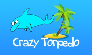 Crazy Torpedo.