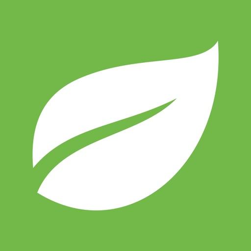 Eco Buddy - Live Sustainably