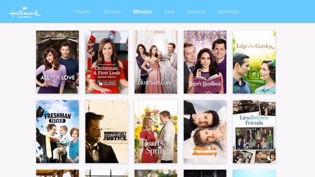 watch romantic christmas movies online free