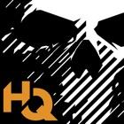 Tom Clancy's GR® Wildlands HQ icon