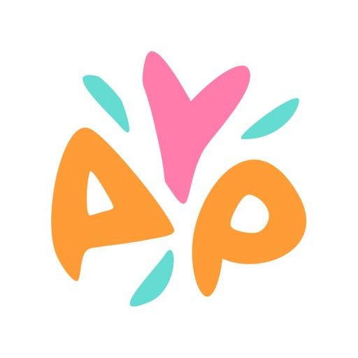 アヤポ AYAPO