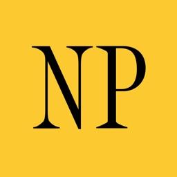 National Post – Canadian News, Politics & Opinion