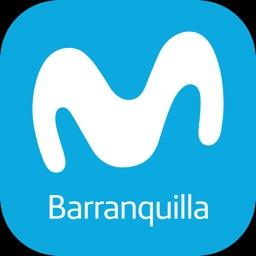 Mi Movistar Barranquilla