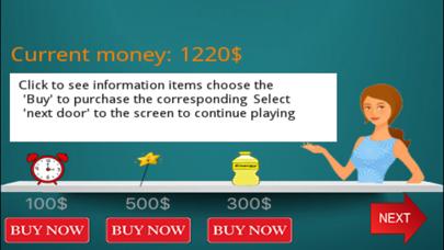 Gold Digger 2014 screenshot four