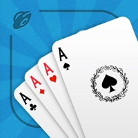 Codes for Aces Up -  Easthaven Solitaire Hack