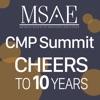 CMP Summit