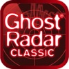 Ghost Radar®: CLASSIC Ranking