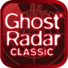 Ghost Radar Classic™ icon