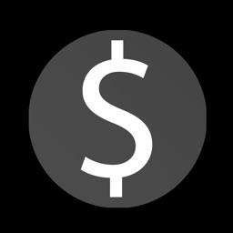 iCurrencyOffline