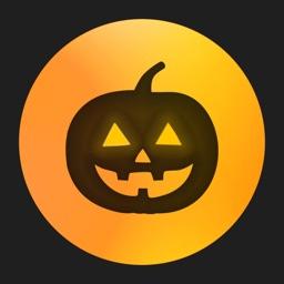 TaoMix Halloween
