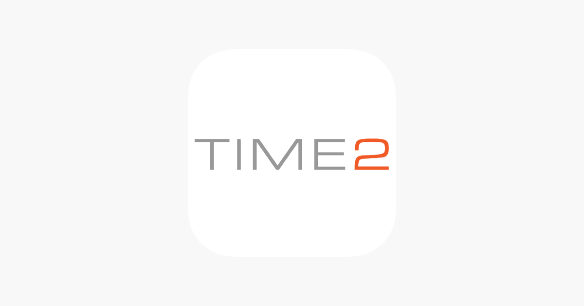 Time2 Surveillance Pro on the App Store