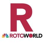 Hack Rotoworld News & Draft Guides