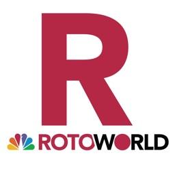 Rotoworld News & Draft Guides