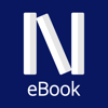 Neowing eBook-Reader