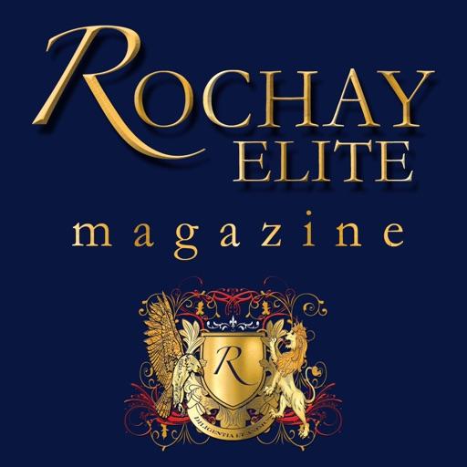 Rochay Elite Magazine