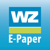 Westdeutsche Zeitung E-Paper
