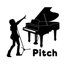 Piano Perfect Pitch Tap Fast