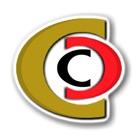 CCC Servicio al Cliente icon