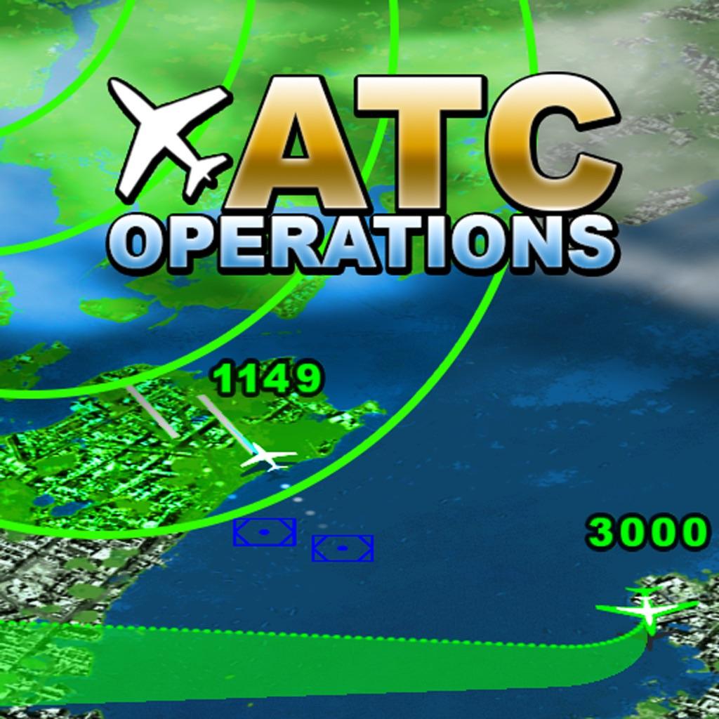 ATC Operations - Singapore hack