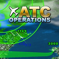 Codes for ATC Operations - Singapore Hack