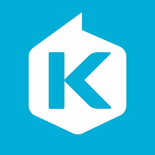 KKBOX - 1ヶ月無料 音楽聞き放題アプリ