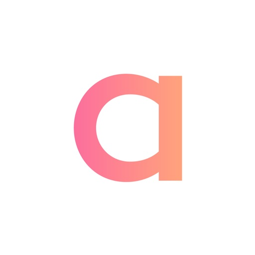 Artiando - Where artists and art lovers connect