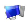 Windows Forums