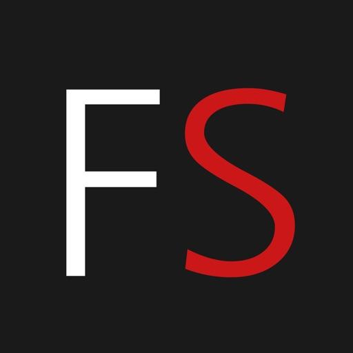 Fashion Store App