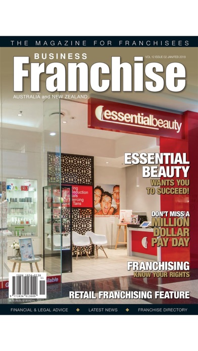 how to start a franchise in new zealand
